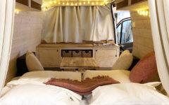 Cabin 12 - Ousland