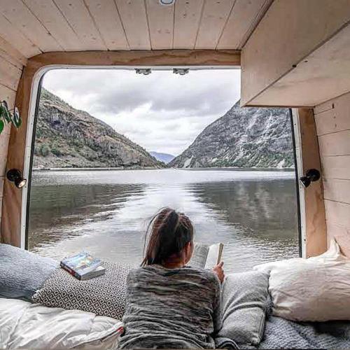 cabin-camper-gallery-10