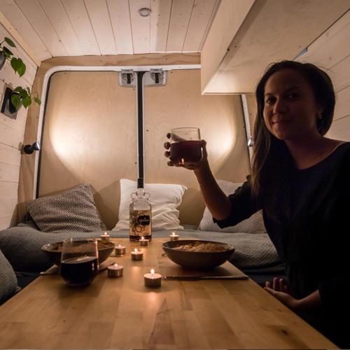 cabin-camper-gallery-11