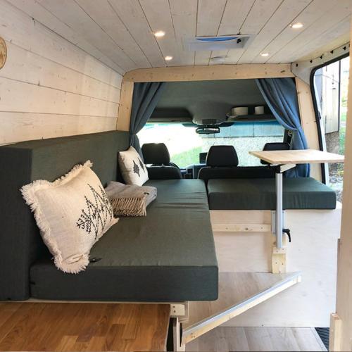 cabin-camper-gallery-12