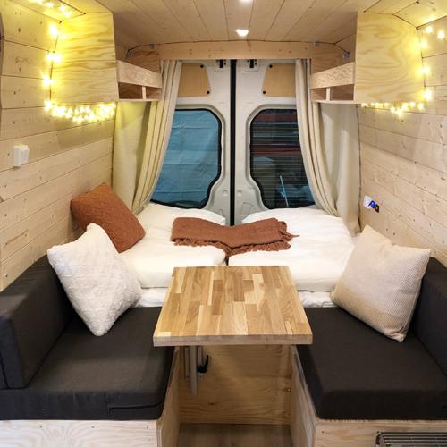 cabin-camper-gallery-13