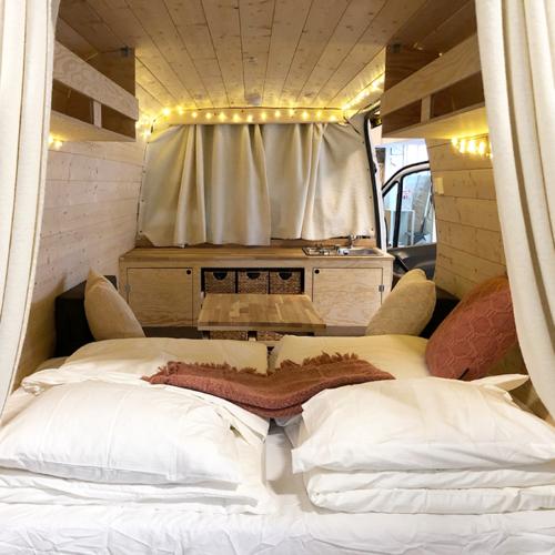 cabin-camper-gallery-14