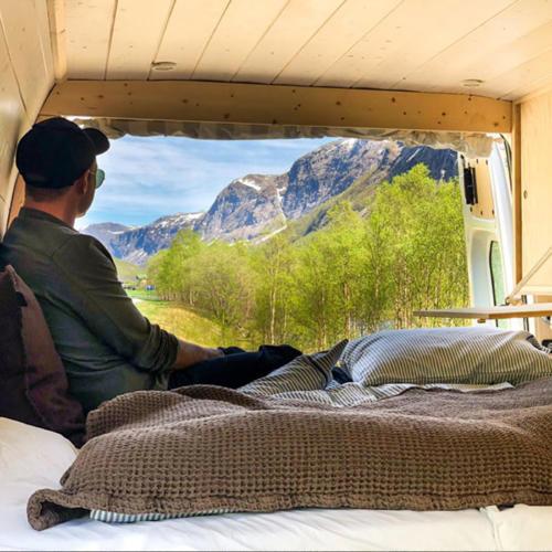 cabin-camper-gallery-2