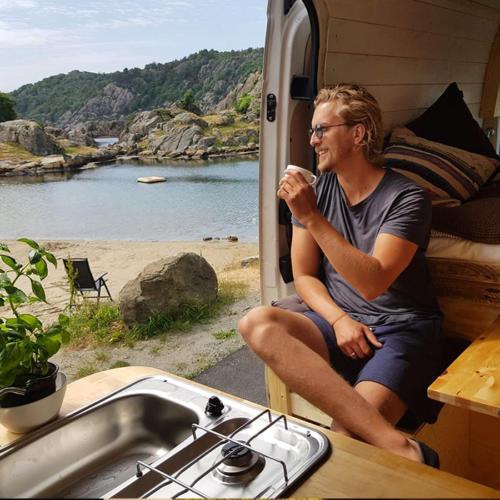 cabin-camper-gallery-4
