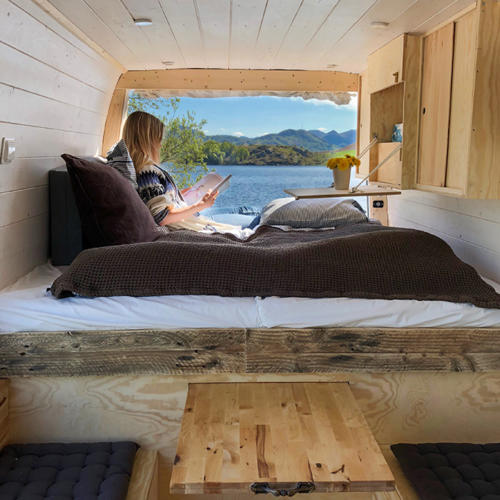 cabin-camper-gallery-5