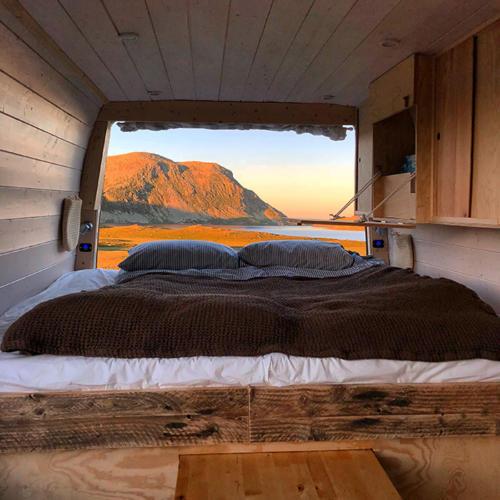 cabin-camper-gallery-7