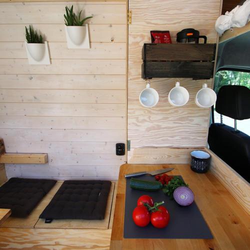 cabin-camper-gallery-8