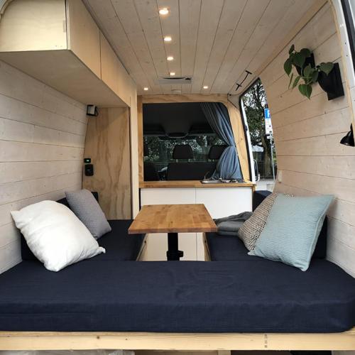 cabin-camper-gallery-9